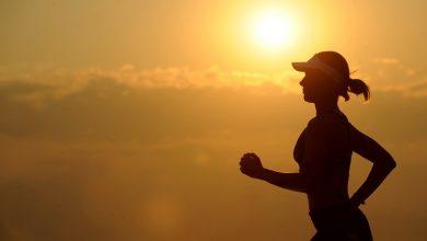 Artículo El ejercicio y la dieta