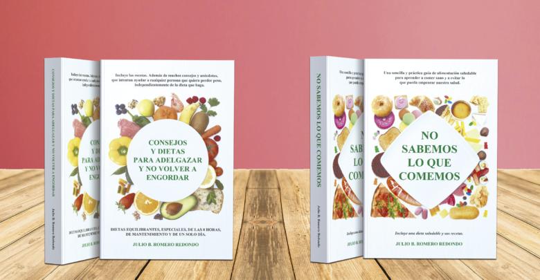 Aprender a comer sano Julio B. Romero Redondo